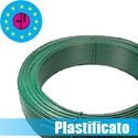 Plastificato