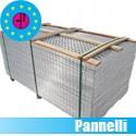 Pannelli