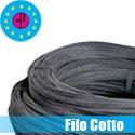 Filo Cotto