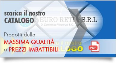 Catalogo Euroreti
