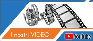 I video di Euroreti